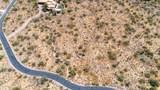 10500 Lost Canyon Drive - Photo 8