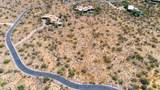 10500 Lost Canyon Drive - Photo 9