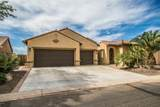 4497 Pueblo Drive - Photo 2