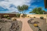 4497 Pueblo Drive - Photo 31