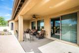 4497 Pueblo Drive - Photo 32