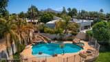 210 Cactus Wren Drive - Photo 48