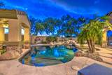 4552 Star Canyon Drive - Photo 13