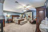 4552 Star Canyon Drive - Photo 40