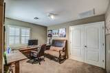 4552 Star Canyon Drive - Photo 42