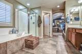 4552 Star Canyon Drive - Photo 44