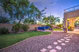 4552 Star Canyon Drive - Photo 46