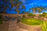 4552 Star Canyon Drive - Photo 47