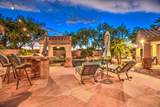 4552 Star Canyon Drive - Photo 48