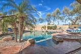 4552 Star Canyon Drive - Photo 50