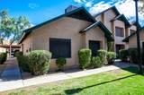 4805 Loma Lane - Photo 1