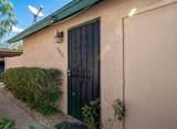 4805 Loma Lane - Photo 2