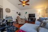 4805 Loma Lane - Photo 3