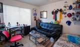 4805 Loma Lane - Photo 7