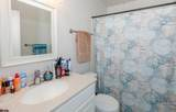 4805 Loma Lane - Photo 8