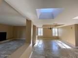 8702 San Ardo Drive - Photo 6