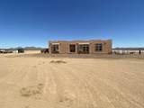 46109 J-1 Ranch Road - Photo 2