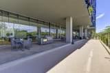 7180 Kierland Boulevard - Photo 32