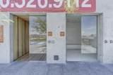 7180 Kierland Boulevard - Photo 40