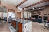 4480 Reins Road - Photo 10