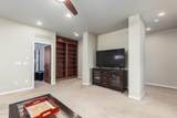 4480 Reins Road - Photo 19