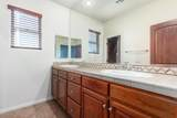 4480 Reins Road - Photo 26