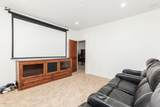 4480 Reins Road - Photo 27