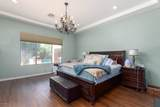 4480 Reins Road - Photo 32