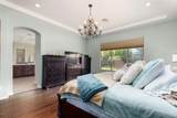 4480 Reins Road - Photo 33