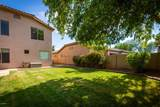 4480 Reins Road - Photo 40