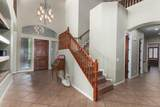 4480 Reins Road - Photo 6