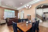 4480 Reins Road - Photo 8