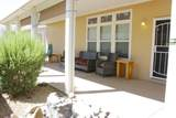 11201 El Mirage Road - Photo 4