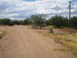 TBD Schrader Road - Photo 3