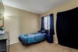 8323 Highland Avenue - Photo 17