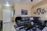 8323 Highland Avenue - Photo 5