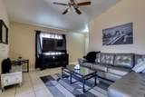 8323 Highland Avenue - Photo 6
