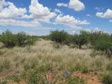 Lot 18 D Chual Vista Estates - Photo 1