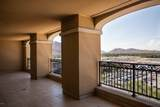 7181 Camelback Road - Photo 25
