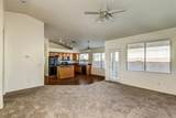 44852 Sage Brush Drive - Photo 10