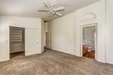 44852 Sage Brush Drive - Photo 15