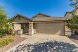 44852 Sage Brush Drive - Photo 2