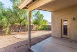 44852 Sage Brush Drive - Photo 20