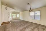 44852 Sage Brush Drive - Photo 4