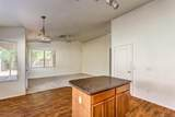 44852 Sage Brush Drive - Photo 8