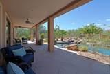 4220 Desert Forest Trail - Photo 45