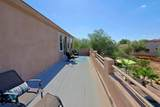 4220 Desert Forest Trail - Photo 50