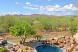 4220 Desert Forest Trail - Photo 54