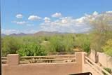 4220 Desert Forest Trail - Photo 58