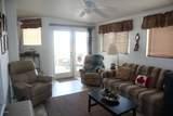 1440 Zuni Drive - Photo 10